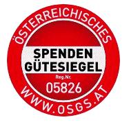 St. Elisabeth-Stiftung der Erzdiözese Wien - Spendengütesiegel